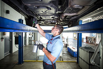 Delta Sonic Oil Change >> Business Select Delta Sonic